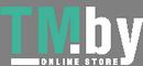 Интернет-магазин: TM.by