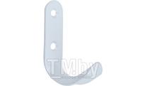 Крючок-вешалка №7 полимер STARFIX