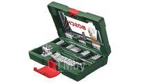 Набор V-Line 48 пр x6 в чемодане Bosch (2607017303) (BOSCH)