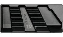 Вкладыш пластмассовый под инструмент YT-5532 для инструментального ящика Yato YT-55321