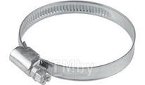 Хомут червячный 16-25 мм, цинк, DIN 3017 STARFIX (SMP-91895-1)