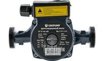 Винтовой циркуляционный насос UNIPUMP CP 25-40 180 корпус - чугун