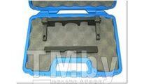 Набор фиксаторов для двигателя (Benz AMG156) HCB A1327