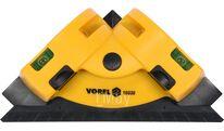 Лазерный уровень для укладки плитки Vorel 16030