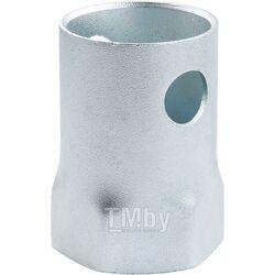 Ключ торцевой ступичный 55 мм STELS 14253