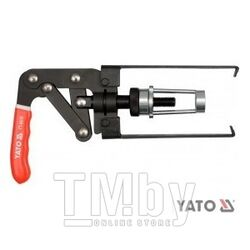 Ключ для демонтажа клапанов двигателя Yato YT-0618