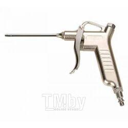 Пистолет продувочный тефлон. 520мм Prowin SAB-516