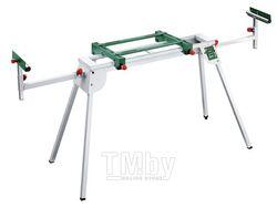 Стол для торцовочных пил PTA 2400 (0603B05000) (BOSCH)