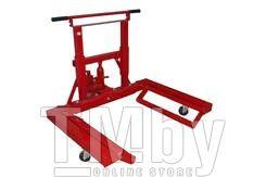 Тележка для снятия и перевозки колес, 1т Forsage F-TRX10001