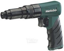Пневматический винтоверт DS 14 METABO