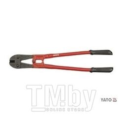 Штифторез 600мм до 10мм CrMo Yato YT-1853