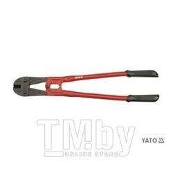 Штифторез 750мм до 12мм CrMo Yato YT-1854
