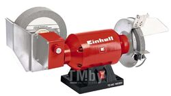 Электроточило влажного / сухого шлифования TC-WD 150/200, 250Вт EINHELL