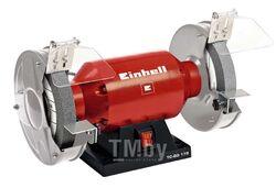 Электроточило TC-BG 175 двустороннее EINHELL