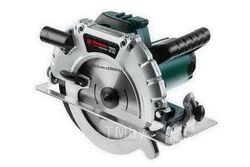 Пила циркулярная Hammer Flex CRP900А 2200Вт 4200об/мин 235x30мм макс.пропил 85мм