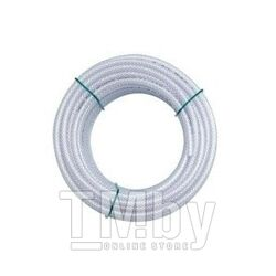 Шланг армир. для подачи воздуха 12мм (50м) 10/40 атм. Toya 81522