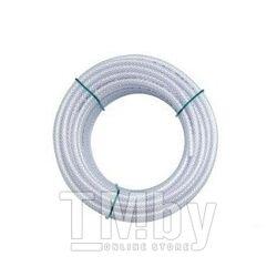 Шланг армир. для подачи воздуха 14мм (50м) 10/40 атм. Toya 81523