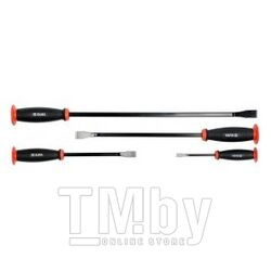 Набор ломов с ручкой (4шт) Yato YT-4730