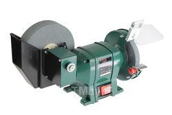 Точило Hammer Flex TSL350B 350Вт 150x20x12.7мм 2950об/мин + круг с охл. 200x40x20 134об/мин