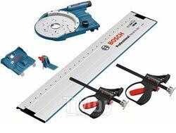 Направляющая шина FSN OFA 32 KIT 800 набор системной оснастки Bosch 1600A001T8