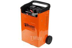 Пуско-зарядное устройство WESTER CHS 360 1600-10000 Вт 12/24В 75/50/360А бустер
