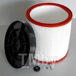 Моющийся фильтр в сборе MF2 для Domus/Taurus/Solaris LAVOR