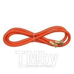 Шланг для горелки 8ммх5м Vorel 73362