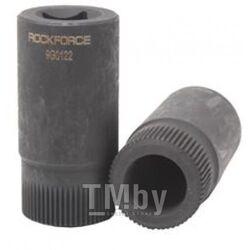 Головка для форкамер Mercedes Benz, на пластиковом держателе Rock FORCE RF-9G0122