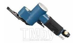 Пневмошлифовальная пальчиковая машинка 200мм (d3мм; 13,000 цик.) Prowin AS-800