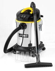 Промышленный пылесос VENTI XE wet & dry (7.302.0688 ) LAVOR