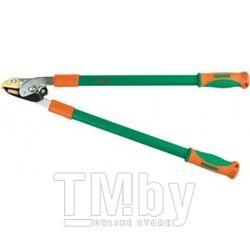 Сучкорез 710мм для сухих веток d35мм PTFE Flo 99110