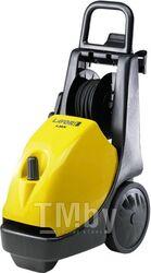 Аппарат высокого давления без нагрева воды LMX 1211XP LAVORPRO
