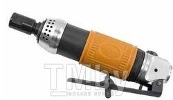 Пневмобормашинка 6мм (18,000 об/мин, L195мм, 0,55л/с) Prowin DG-1028-6