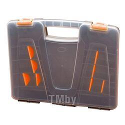 Органайзер для оснастки PROFBOX С-46 (съемные вставки)