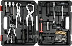 Набор инструмента для обслуживания тормозной системы Yato YT-06802