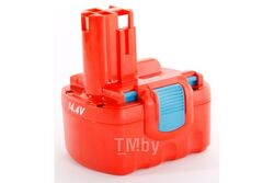 Аккумулятор HAMMER PREMIUM AKB1415  14.4В 1.5Ач для BOSCH