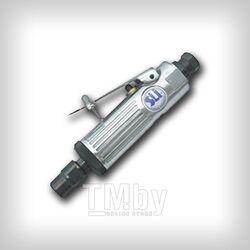 Короткая пневматическая шлифовальная машинка 25000об/мин 6мм Sumake ST-7732М
