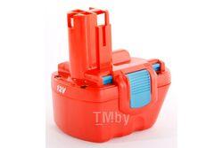 Аккумулятор HAMMER PREMIUM AKB1215 12.0В 1.5Ач для BOSCH