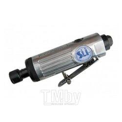 Sumake ST-7733М Пневматическая цилиндр. шлифовальная машинка 22000об/мин 6мм