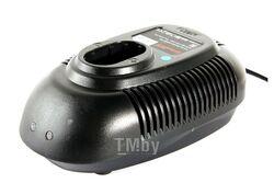 Зарядное устройство Hammer Flex ZU 12H для аккум. HITACHI, Hammer Flex PREMIUM, 12-14,4В, 1.5А