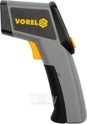 Пирометр c переменной эмиссионной способностью Vorel 81762