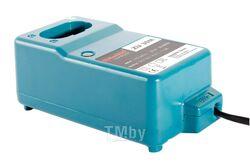 Зарядное устройство Hammer Flex ZU 30M для Ni-Cd аккумуляторов MAKITA, 7.2В-14.4В, 1.5А