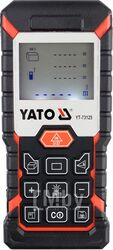 Лазерный дальномер (40м) Yato YT-73125