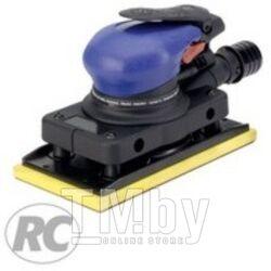Пневмошлифмашинка 8000 об/мин (зажимная платформа 175х95мм) Rotake RT-2160