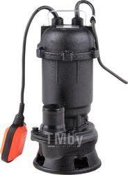 Погружной насос для грязной воды 450W (16000л/ч) Vorel 79880