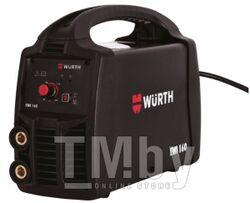 Сварочный аппарат EWI 200, Wurth 5952001200